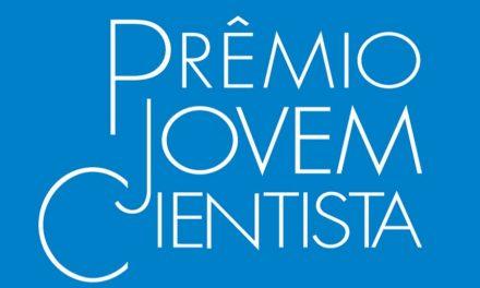 Saiba tudo que aconteceu na última edição do prêmio Jovem Cientista