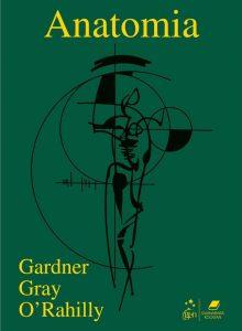 Anatomia – Gardner