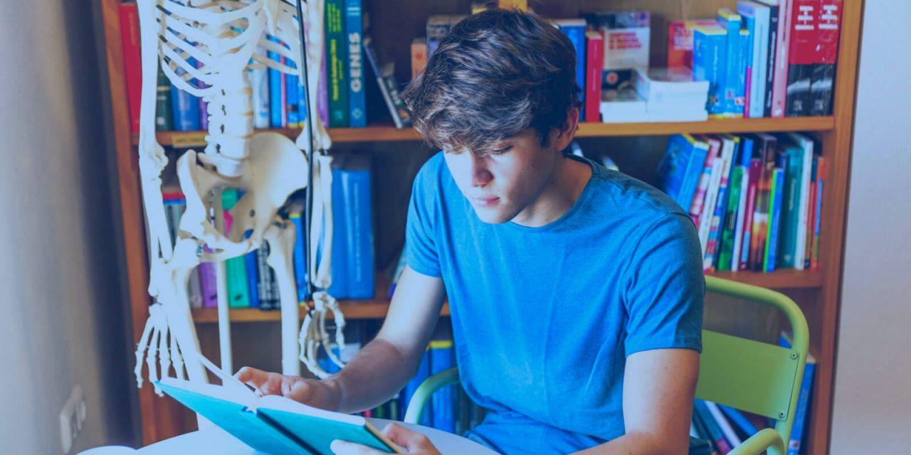 6 dicas para escolher o atlas ou livro de anatomia humana ideal + lista