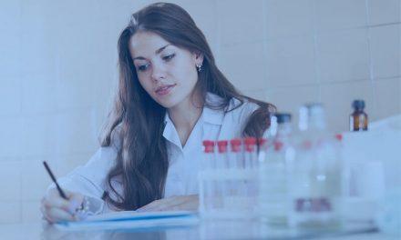Descubra quais são os 20 equipamentos mais utilizados em laboratórios de análises clínicas