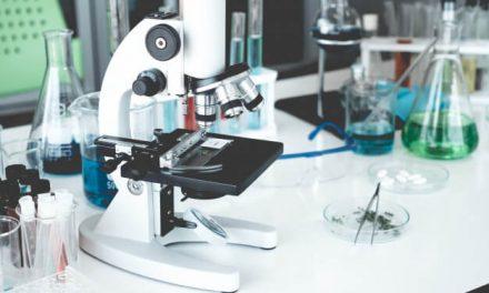 Saiba quais são os 7 principais tipos de Laboratórios