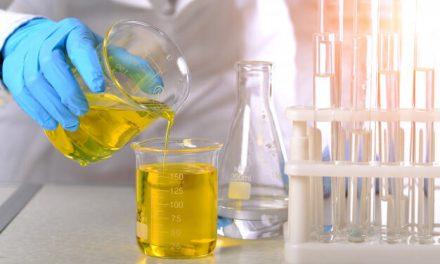 Vidraria para laboratório: Saiba quais são os tipos e suas funções