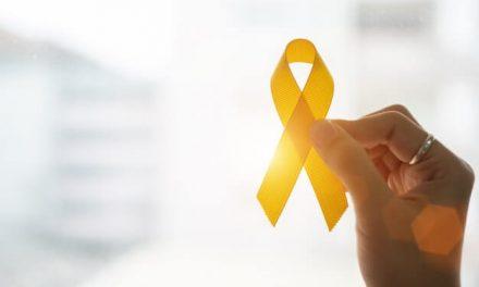 Setembro Amarelo: Como abordar o assunto e identificar os sinais no ambiente escolar