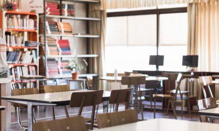 Escolas privadas do ensino médio perdem cerca de 27% dos seus alunos