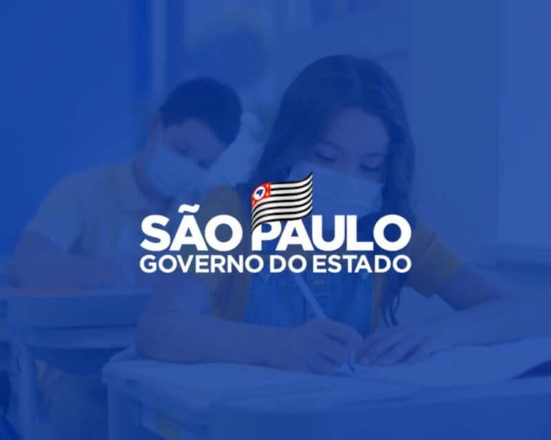 Governo de SP anuncia flexibilização para universidades e cursos de idiomas