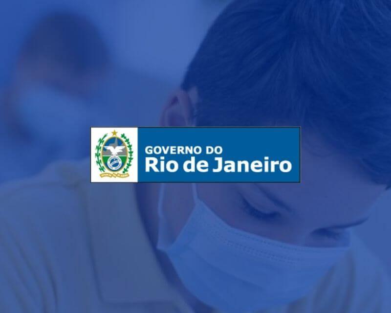 Retorno escolar: Governo do Rio ANUNCIA volta presencial de escolas particulares