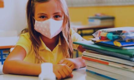 Voltas às aulas em São Paulo: Regras e dados estimados do retorno
