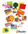 Laboratório de Matemática do Ensino Infantil LMEI