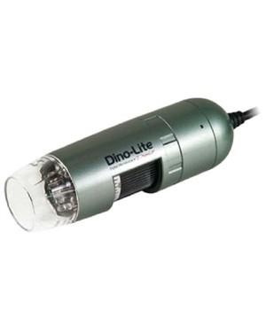 Microscópio Digital USB Portátil AM3113T Dino Lite
