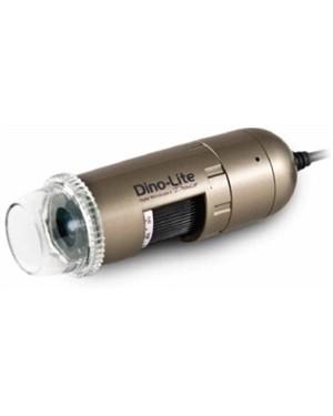 Microscópio Digital USB Portátil AM4113ZT Dino Lite