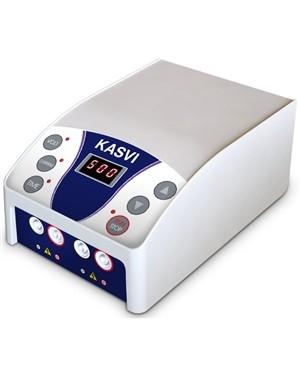 Mini Fonte de Eletroforese 500V K33-500M