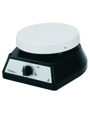 Agitador Magnético Sem Aquecimento 20 Litros 754 Fisatom