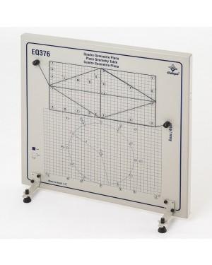 Quadro Geometria Plana EQ376