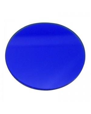 Filtro Azul para Microscópio 060 Coleman