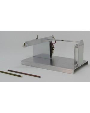 Dilatômetro Linear HF-03