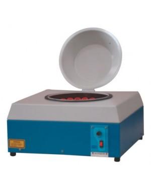 Centrífuga para Butirômetros Q222G