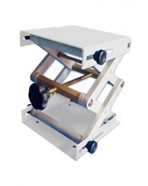 Plataforma Tipo Jack em Alumínio RIC069-101017