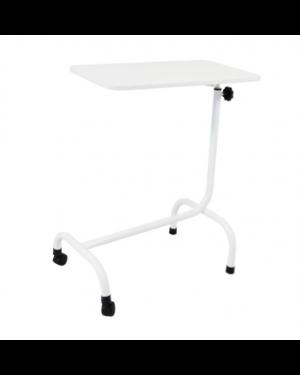 Mesa para Refeição no Leito Simples S-0996