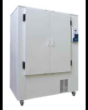 Câmara Climática com Controle de Umidade SSCCu