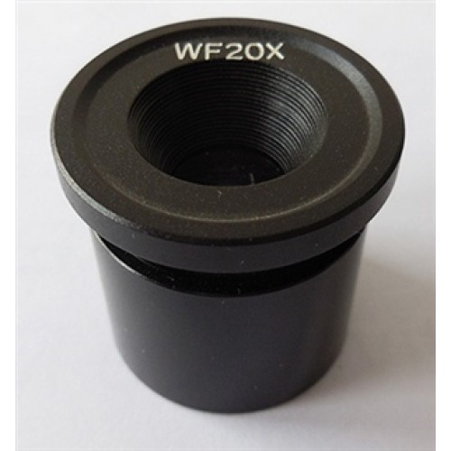 Ocular WF 20X P/ ST30-2L (Par) 450 Coleman