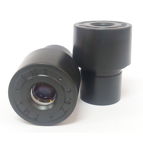 Ocular 16x para Microscópio Biológico (PAR) 141 Coleman
