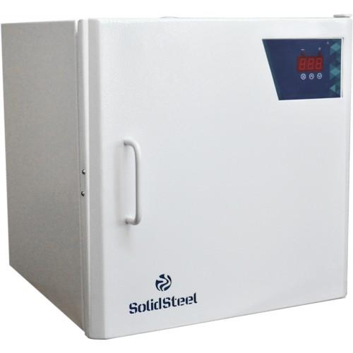 Estufa Esterilização e Secagem Digital Easy SSe