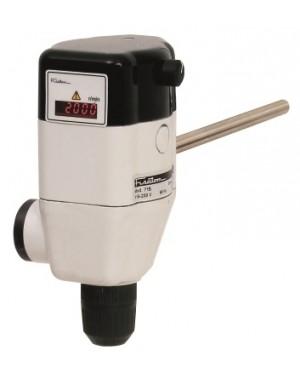 Agitador Mecânico com Suporte e Mufa 20 Litros 715WS Fisatom