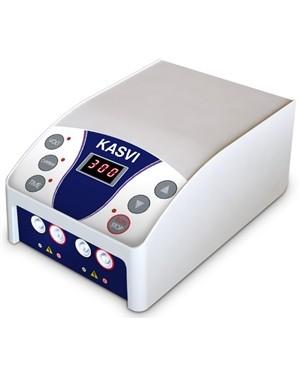 Mini Fonte de Eletroforese 300V K33-300M