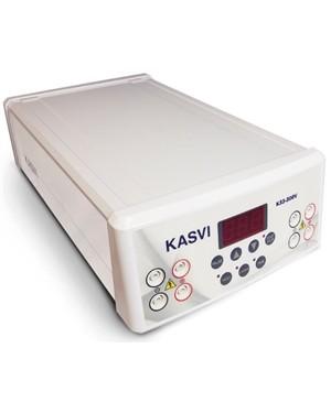 Fonte de Eletroforese 300V K33-300V