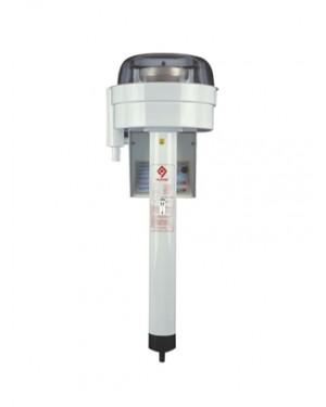 Destilador de Água Tipo Pilsen - 10 (L/h) Q341-210