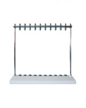 Estante de Westergreen em Alumínio - Para 10 Provas RIC031