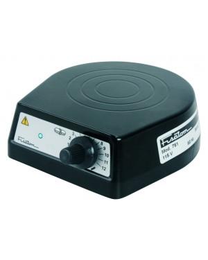 Agitador Magnético Sem Aquecimento 1 Litro 751 Fisatom