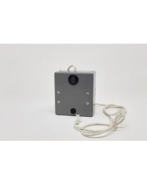 Efeito Doppler - Ondas HF-21