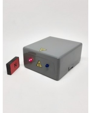 Sensor de polo magnético HF-28