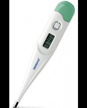 Termômetro Clinico Digital MJ-666