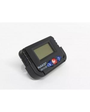 Cronômetro Digital Timer com Despertador NA-613D