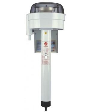 Destilador de Água Tipo Pilsen - 2 (L/h) Q341