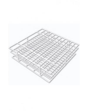 Suporte para Lâminas em PVC - Para 75 Lâminas   RIC074-75