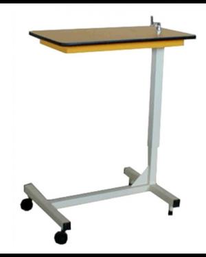 Mesa para Refeição no Leito Luxo S-0997