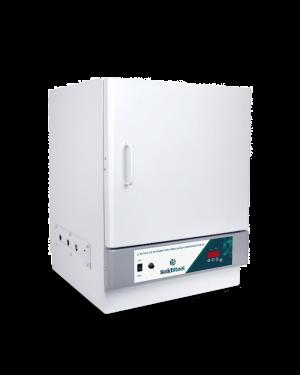 Estufa Esterilização e Secagem Digital com Circulação e Renovação de Ar Forçada SSDcr