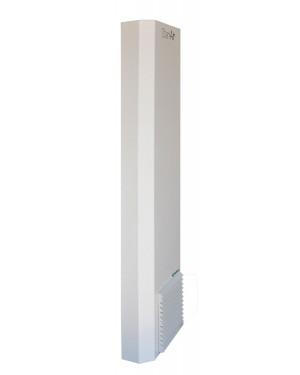 Esterilizadores de ar