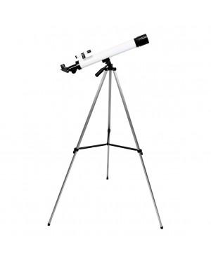 telescópio astronomico