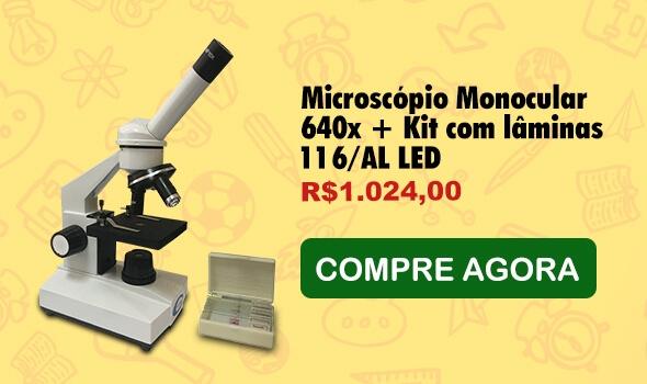 Microscopio-116